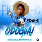 [Music] pichak-C Odogwu