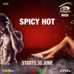 Big Brother Naija Season 4 will be kicking off on Sunday June 30, 2019.