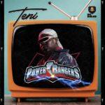 [Video] Teni power Ranger