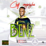 [Music] Clef onyeigba BENZ