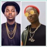 [Video] wizkid one more ft kiss daniel