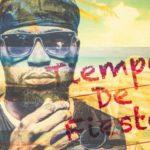 DJ Enimoney – Tiempo De Fiesta Mix