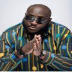 [Music] DJ Big N x Rema – OgoloGoma