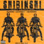 [Music] Olamide x Dj Enimoney x Reminisce – Shibinshi
