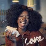 [Music] Juls ft. Mr Eazi – Cake