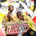 [Music] DavoLee ft. Zlatan – Lock Up