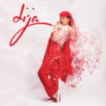 DOWNLOAD : Di'ja – Di'ja EP