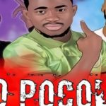 Music: Mr khay – Ijo Pocolee Ft Young Effizy x Omobalogun