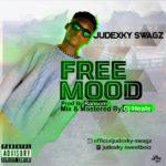[Music] judexky swagz Free Mood