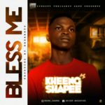 [Music] Kheeng_Shapee Bless Me