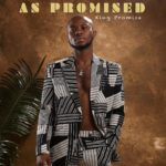 [Music] King Promise ft. Simi – Selfish (Part 2)