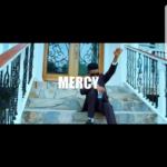 [Audio/ video]  Flavour x Semah – Mercy (Acoustic)