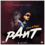 [Music] Voice ft. Phyno – Pant