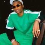 UBA Group Unveils Wizkid As Brand Ambassador