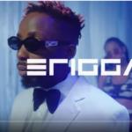 [VIDEO] Erigga ft. Yung6ix, Sami – More Cash Out