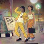 [Music] Fireboy DML – You