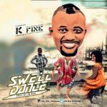 [Music]  K fine – swell dance