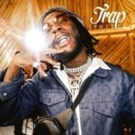 DOWNLOAD : Burna Boy – Trap Symphony (EP)
