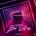[Music] Zlatan x Soft x ChechDaProducer – 100 Bo2uls