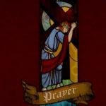 [Music] Emtee – Prayer