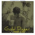 [Music] Fireboy DML – Gold Digger (Freestyle)