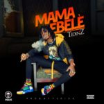 [Music] Tidinz Mama Ebele