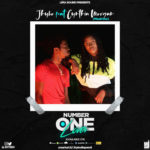 [Music] Jhybo ft. Cynthia Morgan – Number One Lover
