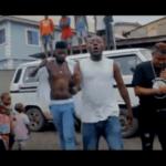 [Video] Oluwabizzy – choko Ft. Bigtanker, Lilly