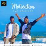 [Music] Umu Obiligbo Motivation Mp3