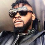 [Breaking] DJ Arafat Dies After A Ghastly Motorcycle Accident