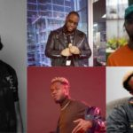 Top 10 Nigerian Music Producers 2019