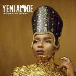 [Music] Yemi Alade – Give Dem
