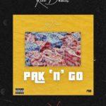 "[MUSIC] Kizz Daniel – Pak ""N"" Go"