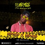 [Music] Waves the heavyweight – hiphop is hiphop