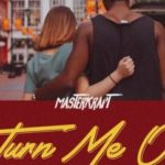 [MUSIC] Masterkraft – Turn Me On