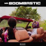 [Music] Blaqbonez ft Falz _ Boombastic