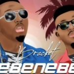 [MUSIC] Bracket  Ebenebe