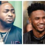 [Music] Davido ft. Trey Songz – Wetin You Say