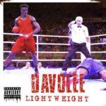 [MUSIC]  Davolee – Light Weight (Dremo Diss)