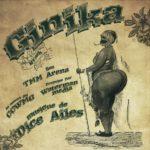 [MUSIC] Dice Ailes – Ginika