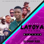 [mixtape] DJ 2goflex ft Latoya desire