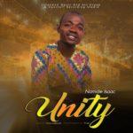 [Music] Bro.  Nnamdi Unity