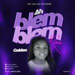 [Music] Goldea Ah_Blem_ Blem (Cover)