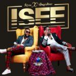 [Music] Kcee ft. Anyidons – Isee (Amen)