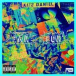 [MUSIC] Kizz Daniel – Pah Poh