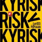 [MUSIC] Davido ft. Popcaan – Risky (Snippet)