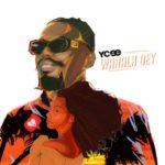 [Music] Ycee – Wahala Dey