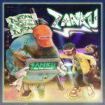 [Album Tracklist] Zlatan – Zanku