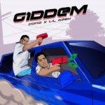 [Music] Zoro ft. Lil Kesh – Giddem
