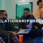 [Music] Magnito ft. DJ Neptune – Relationship Be Like (S2 Part1)